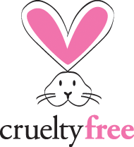 @cruelty free.png